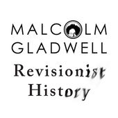 Revisionist_History_logo
